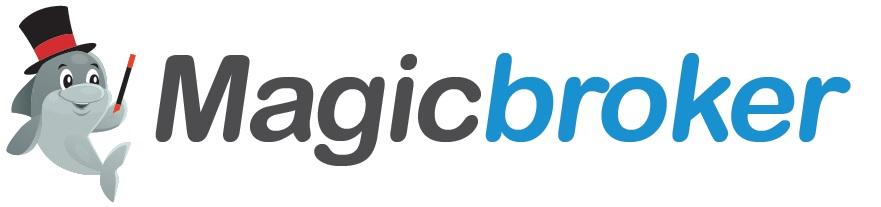 magicbroker_logo_LD